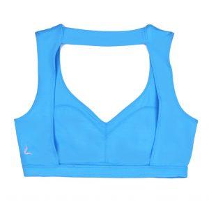 Yoga Wear - Best Sport Bra Workout Wear