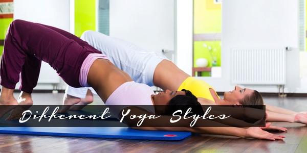 naked-truth-yoga-styles