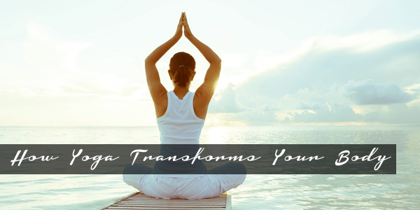 yoga-benefits-vancouver