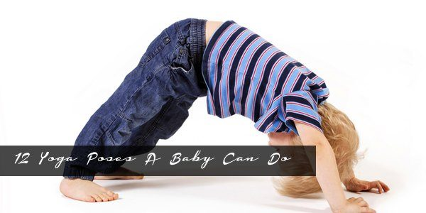 beginners-yoga-poses-a-baby-could-do