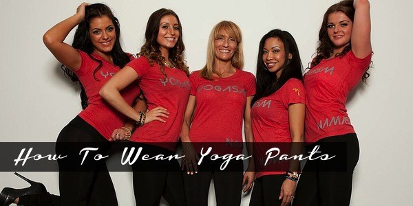 how-to-wear-yoga-pants-vancouver