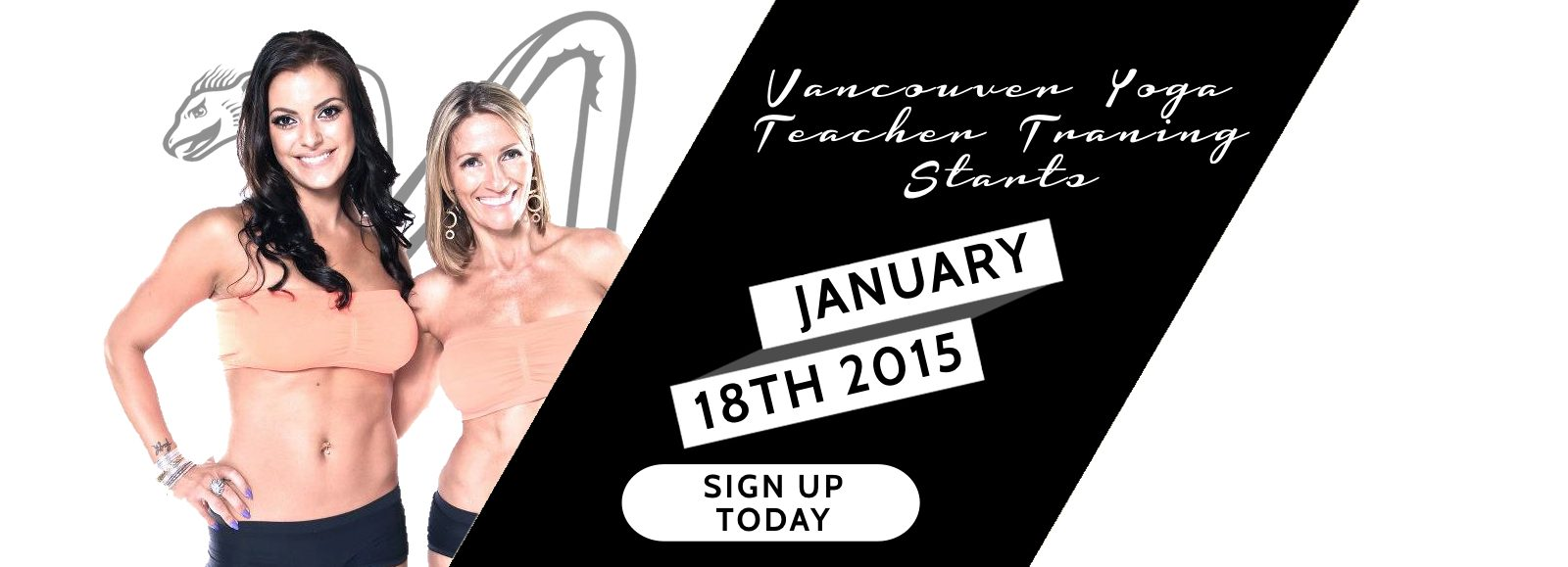 yoga-teacher-training-vancouver-sign-up