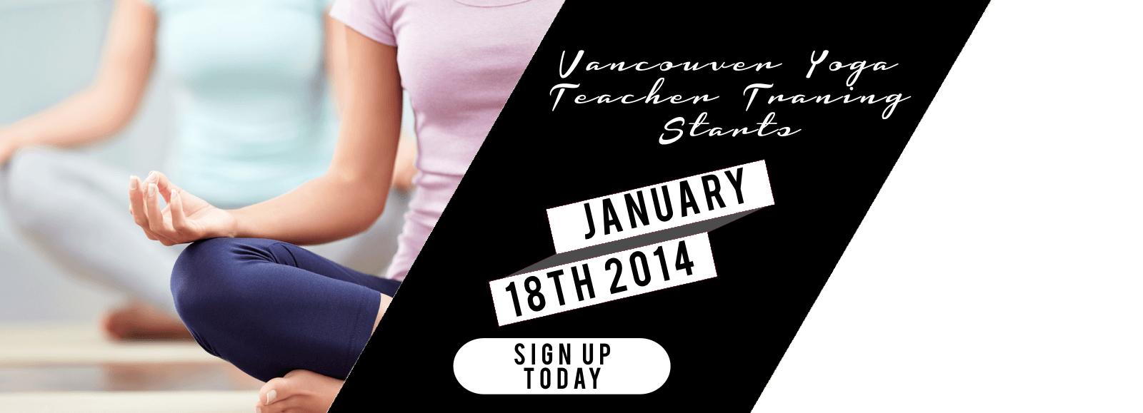 Vancouver-Yoga-Teacher-Training-2