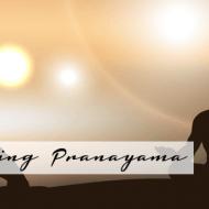 practicing-pranayama