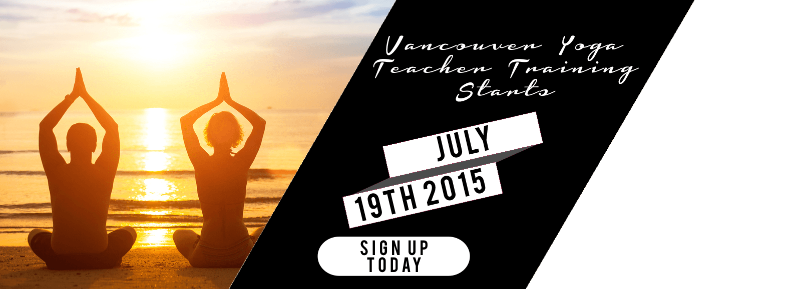 Vancouver-Yoga-Teacher-Training-july-19