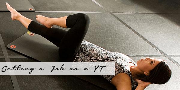 getting-job-as-yoga-teacher