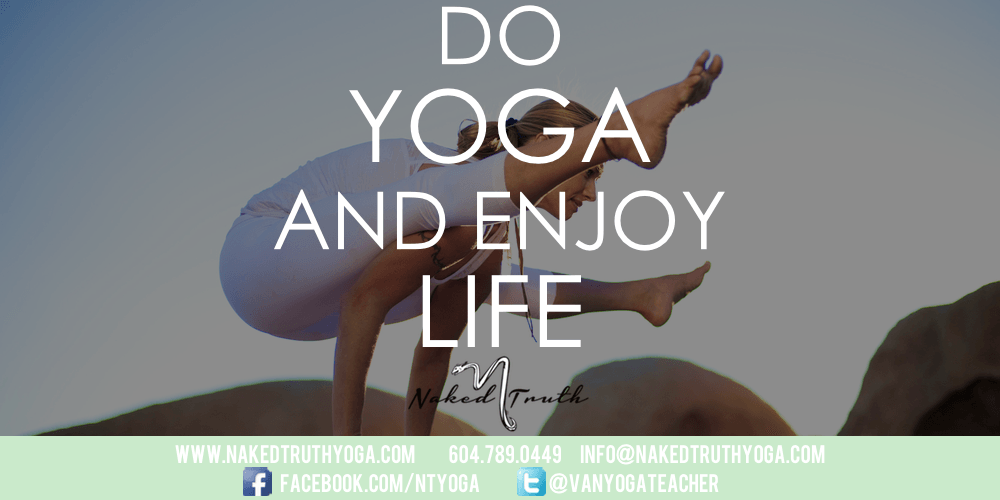 yoga-motivational-quotes