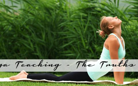 becoming-a-yoga-teacher