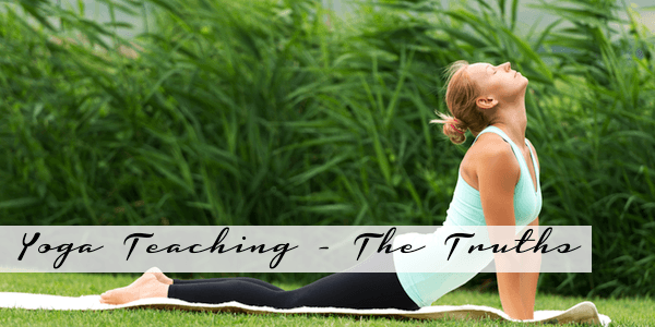 becoming-a-yoga-teacher