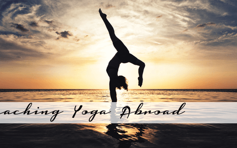 teaching-yoga-abroad