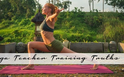 yoga-teacher-training-truths