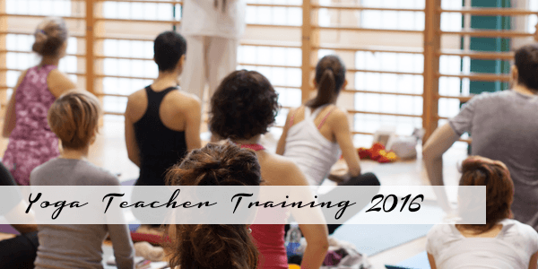 yoga-teacher-training-2016