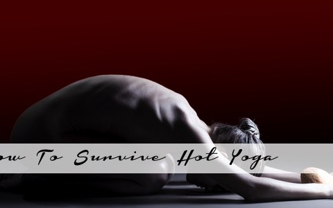 survive-hot-yoga