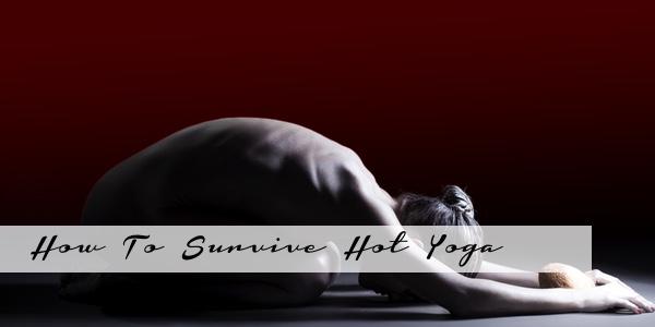 survive-hot-yoga