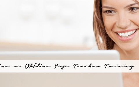 online-yoga-teacher-training