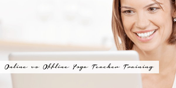 online-yoga-teacher-training