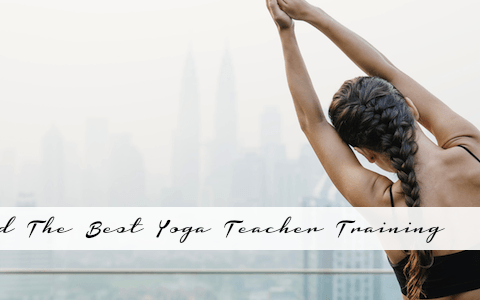 how-to-find-the-best-yoga-teacher-training