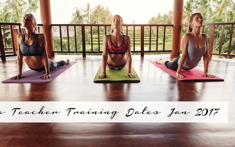 yoga-teacher-training-dates