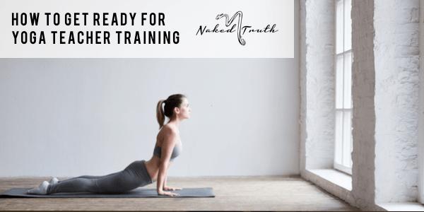 get-ready-for-yoga-teacher-training