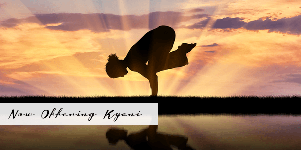now-offering-kyani