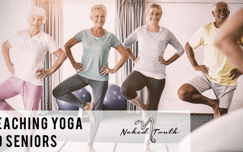 teaching-yoga-to-seniors