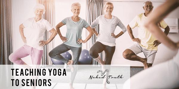 teaching-yoga-to-seniors
