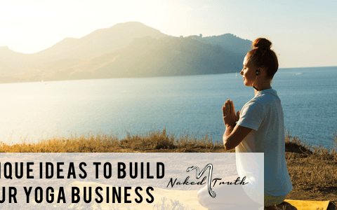 unique-ideas-to-build-your-yoga-business