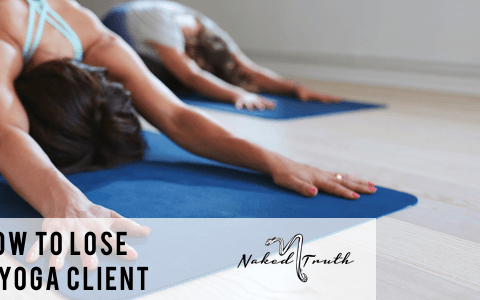 how-to-lose-a-yoga-client