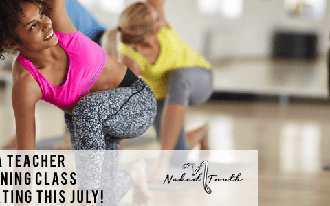 yoga-teacher-training-class-starting-this-july-2017-vancouver-bc