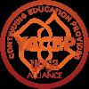 nty logo