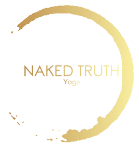 naked truth yoga