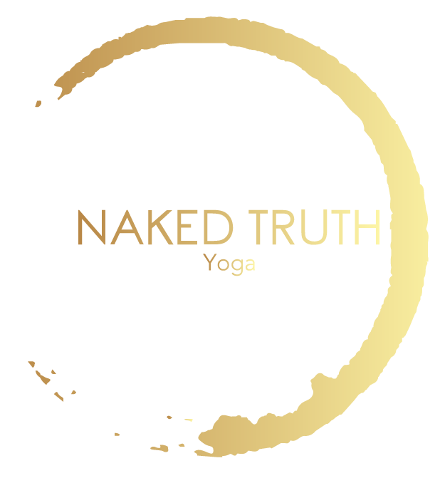 Naked Truth Yoga Inc.