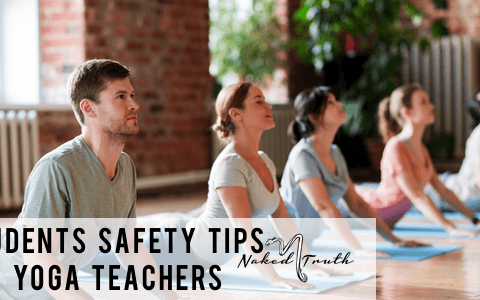 yoga-student-safety-tips