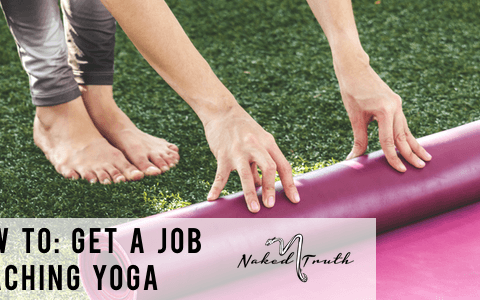 how-to-get-a-job-teaching-yoga