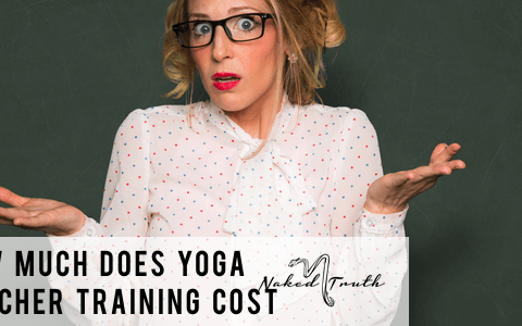 how-much-does-yoga-teacher-training-cost