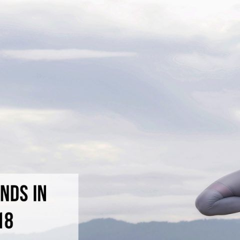 yoga-trends-vancouver