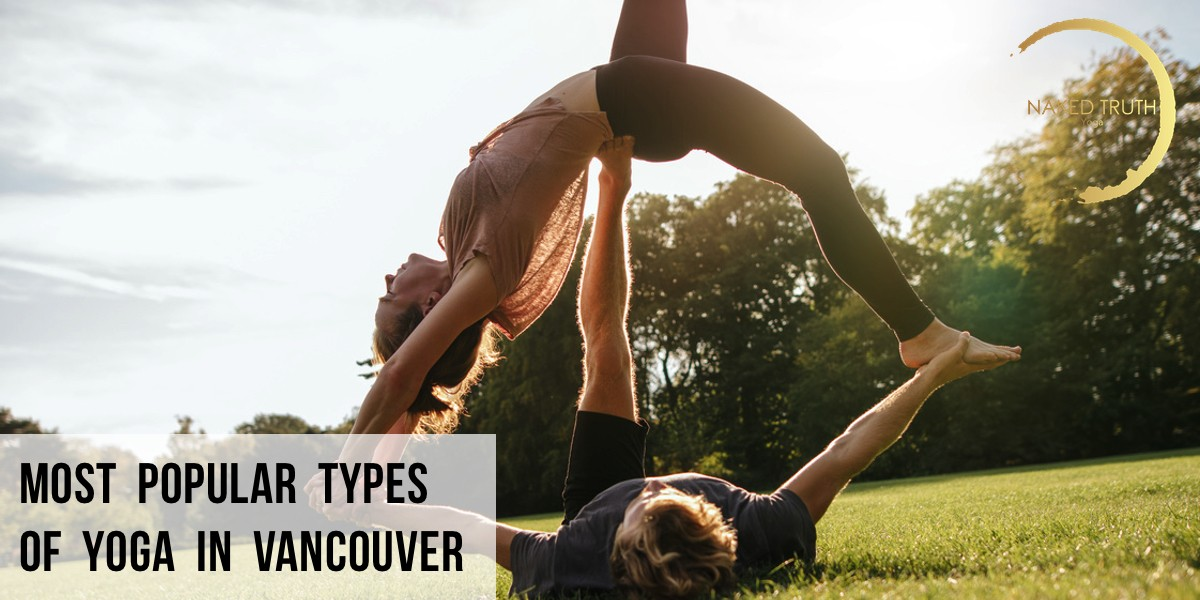most-popular-types-of-yoga-in-vancouver