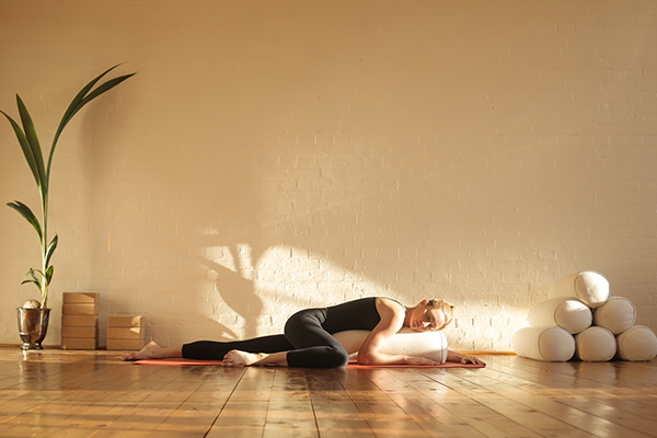 contact us if you want to join the top yoga teaching program and learn more about yoga